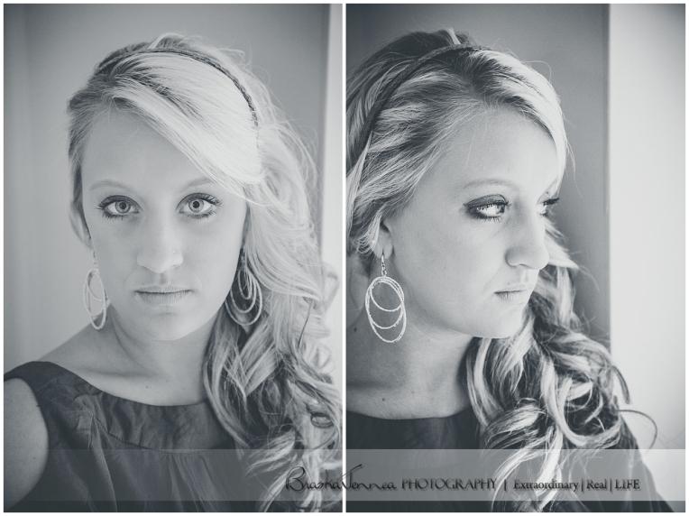 BraskaJennea Photography - Brown Prom - Athens, TN Photographer_0007.jpg