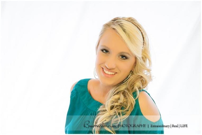 BraskaJennea Photography - Brown Prom - Athens, TN Photographer_0008.jpg