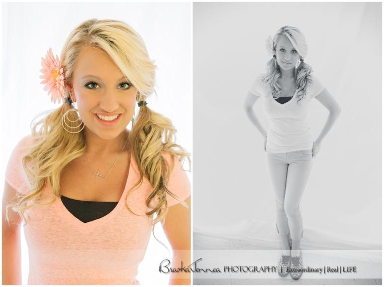 BraskaJennea Photography - Brown Prom - Athens, TN Photographer_0009.jpg