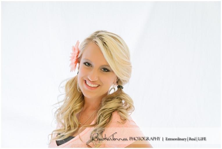 BraskaJennea Photography - Brown Prom - Athens, TN Photographer_0010.jpg