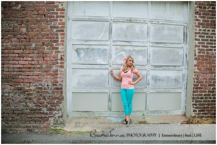 BraskaJennea Photography - Brown Prom - Athens, TN Photographer_0011.jpg