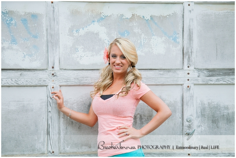 BraskaJennea Photography - Brown Prom - Athens, TN Photographer_0012.jpg