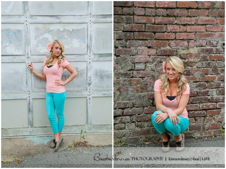 BraskaJennea Photography - Brown Prom - Athens, TN Photographer_0013.jpg