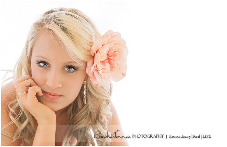 BraskaJennea Photography - Brown Prom - Athens, TN Photographer_0016.jpg