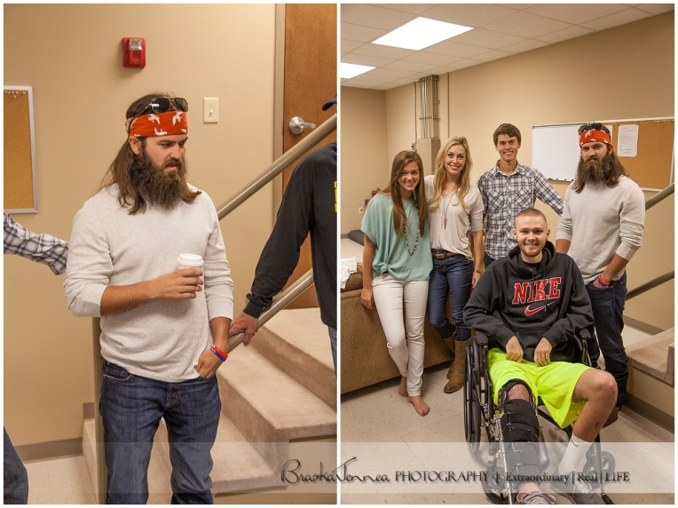 BraskaJennea Photography - Duck Dynasty 2013 - Athens, TN Event Photographer_0008.jpg