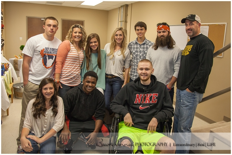 BraskaJennea Photography - Duck Dynasty 2013 - Athens, TN Event Photographer_0009.jpg