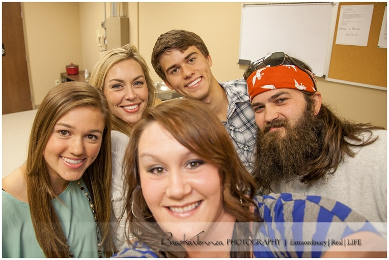 BraskaJennea Photography - Duck Dynasty 2013 - Athens, TN Event Photographer_0010.jpg