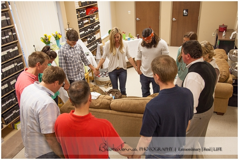 BraskaJennea Photography - Duck Dynasty 2013 - Athens, TN Event Photographer_0011.jpg