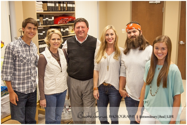 BraskaJennea Photography - Duck Dynasty 2013 - Athens, TN Event Photographer_0012.jpg