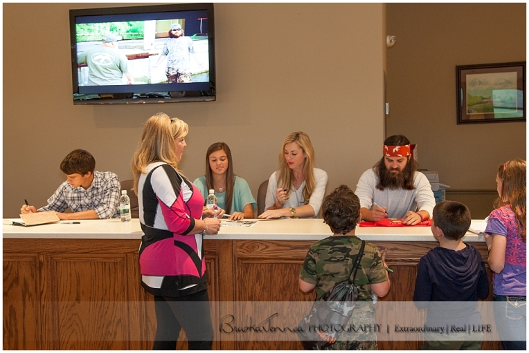 BraskaJennea Photography - Duck Dynasty 2013 - Athens, TN Event Photographer_0015.jpg