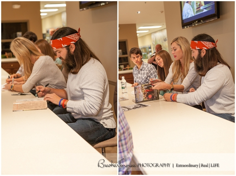 BraskaJennea Photography - Duck Dynasty 2013 - Athens, TN Event Photographer_0016.jpg