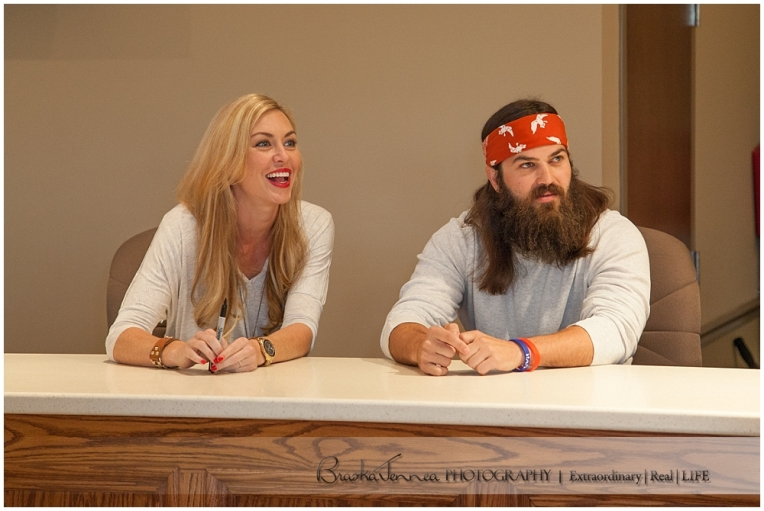 BraskaJennea Photography - Duck Dynasty 2013 - Athens, TN Event Photographer_0017.jpg