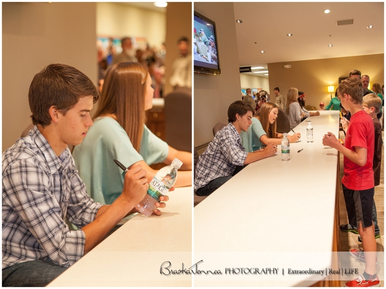 BraskaJennea Photography - Duck Dynasty 2013 - Athens, TN Event Photographer_0018.jpg