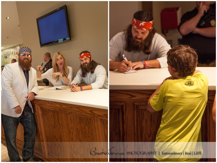 BraskaJennea Photography - Duck Dynasty 2013 - Athens, TN Event Photographer_0020.jpg