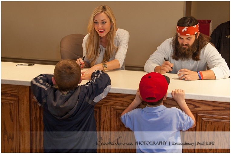 BraskaJennea Photography - Duck Dynasty 2013 - Athens, TN Event Photographer_0021.jpg