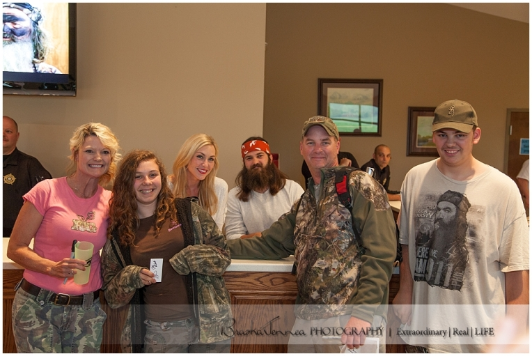 BraskaJennea Photography - Duck Dynasty 2013 - Athens, TN Event Photographer_0022.jpg