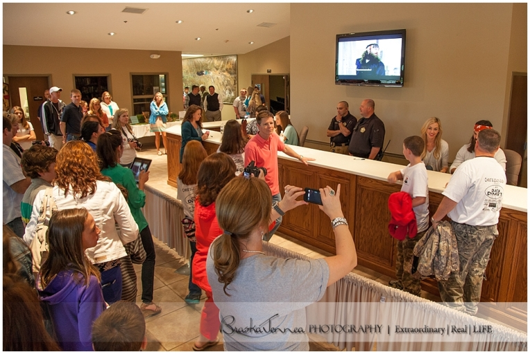 BraskaJennea Photography - Duck Dynasty 2013 - Athens, TN Event Photographer_0025.jpg