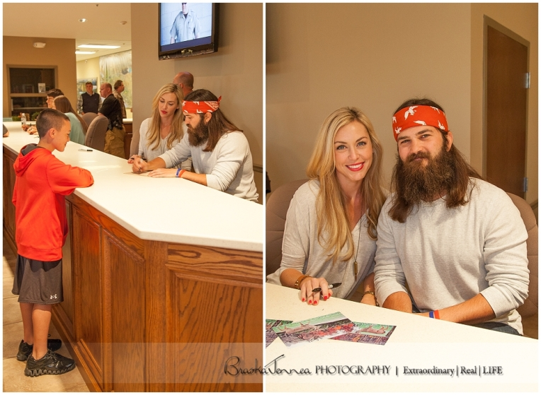 BraskaJennea Photography - Duck Dynasty 2013 - Athens, TN Event Photographer_0029.jpg