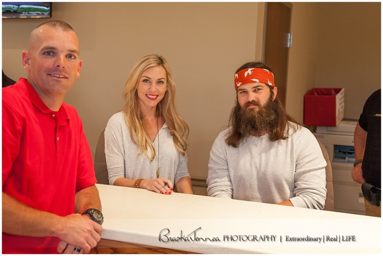 BraskaJennea Photography - Duck Dynasty 2013 - Athens, TN Event Photographer_0030.jpg