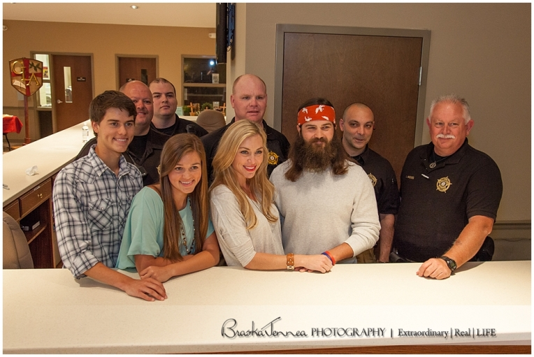 BraskaJennea Photography - Duck Dynasty 2013 - Athens, TN Event Photographer_0032.jpg