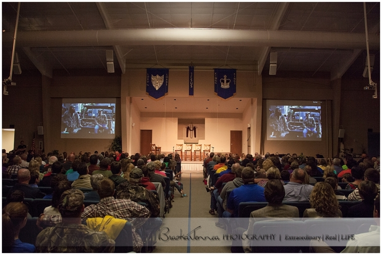 BraskaJennea Photography - Duck Dynasty 2013 - Athens, TN Event Photographer_0034.jpg