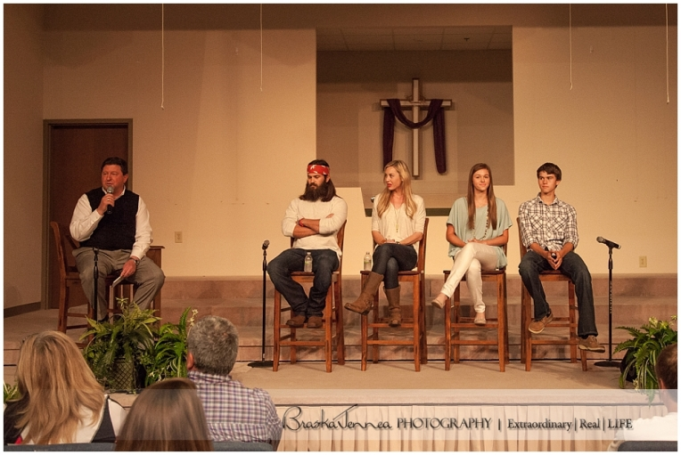 BraskaJennea Photography - Duck Dynasty 2013 - Athens, TN Event Photographer_0036.jpg