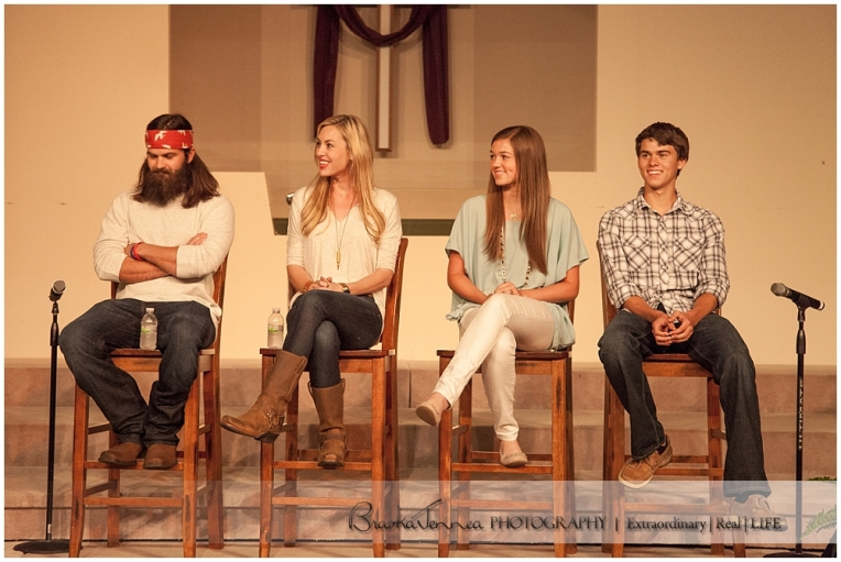 BraskaJennea Photography - Duck Dynasty 2013 - Athens, TN Event Photographer_0037.jpg