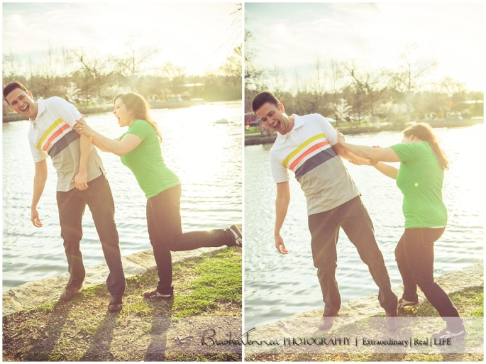 BraskaJennea Photography - Liz & Brian Engagement - Nashville, TN Wedding Photographer_0002.jpg