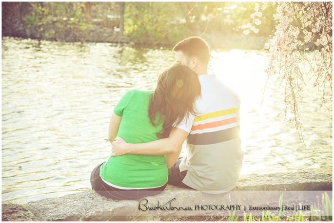 BraskaJennea Photography - Liz & Brian Engagement - Nashville, TN Wedding Photographer_0004.jpg