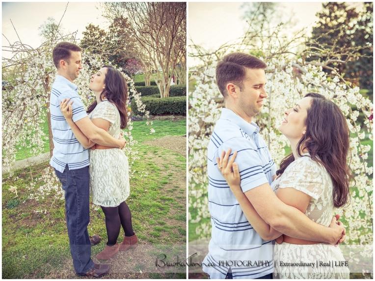 BraskaJennea Photography - Liz & Brian Engagement - Nashville, TN Wedding Photographer_0007.jpg