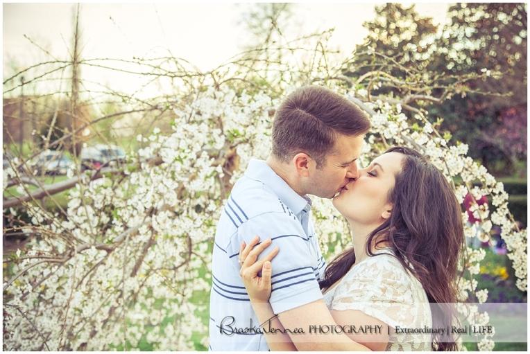 BraskaJennea Photography - Liz & Brian Engagement - Nashville, TN Wedding Photographer_0008.jpg