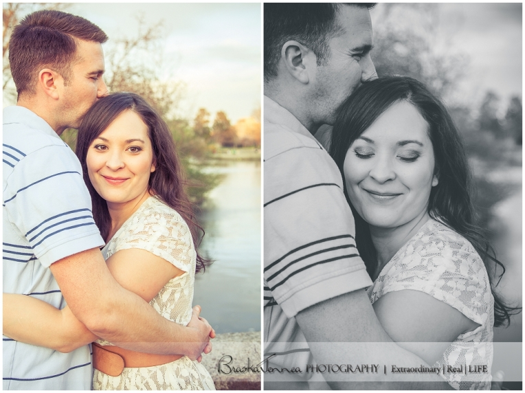 BraskaJennea Photography - Liz & Brian Engagement - Nashville, TN Wedding Photographer_0010.jpg