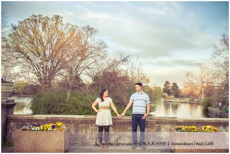 BraskaJennea Photography - Liz & Brian Engagement - Nashville, TN Wedding Photographer_0011.jpg