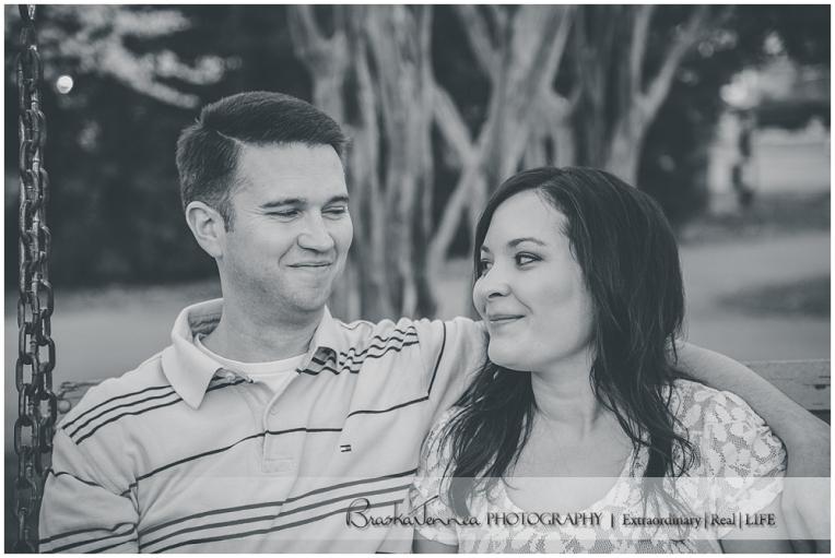 BraskaJennea Photography - Liz & Brian Engagement - Nashville, TN Wedding Photographer_0012.jpg
