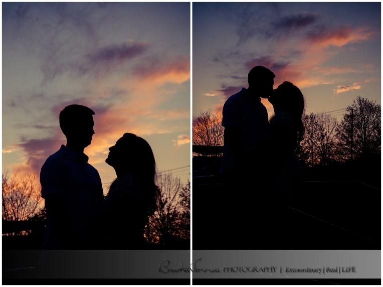 BraskaJennea Photography - Liz & Brian Engagement - Nashville, TN Wedding Photographer_0014.jpg