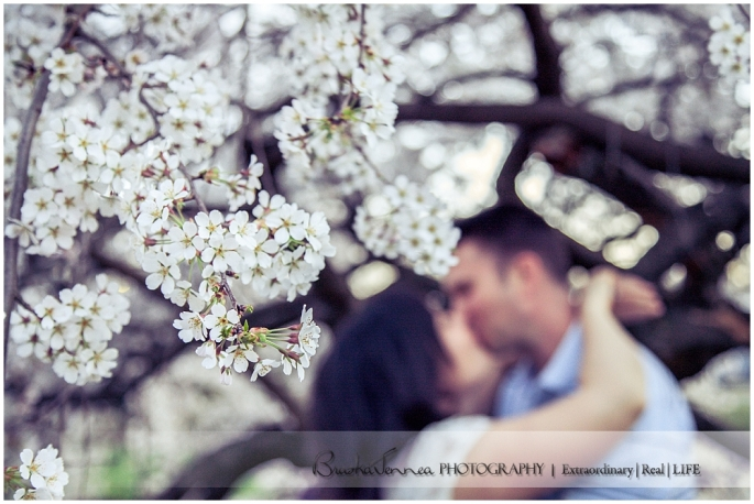 BraskaJennea Photography - Liz & Brian Engagement - Nashville, TN Wedding Photographer_0015.jpg