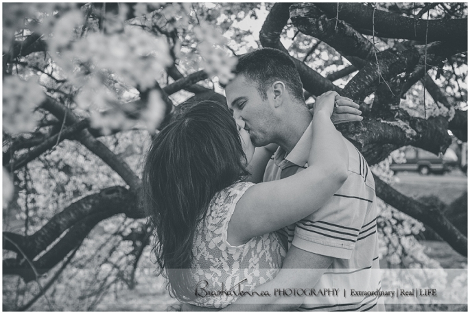 BraskaJennea Photography - Liz & Brian Engagement - Nashville, TN Wedding Photographer_0016.jpg
