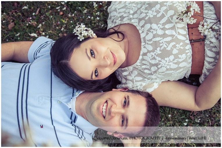 BraskaJennea Photography - Liz & Brian Engagement - Nashville, TN Wedding Photographer_0017.jpg