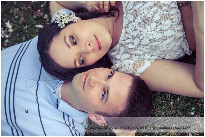BraskaJennea Photography - Liz & Brian Engagement - Nashville, TN Wedding Photographer_0018.jpg