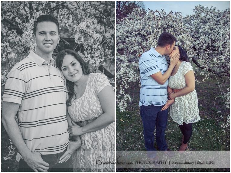 BraskaJennea Photography - Liz & Brian Engagement - Nashville, TN Wedding Photographer_0021.jpg