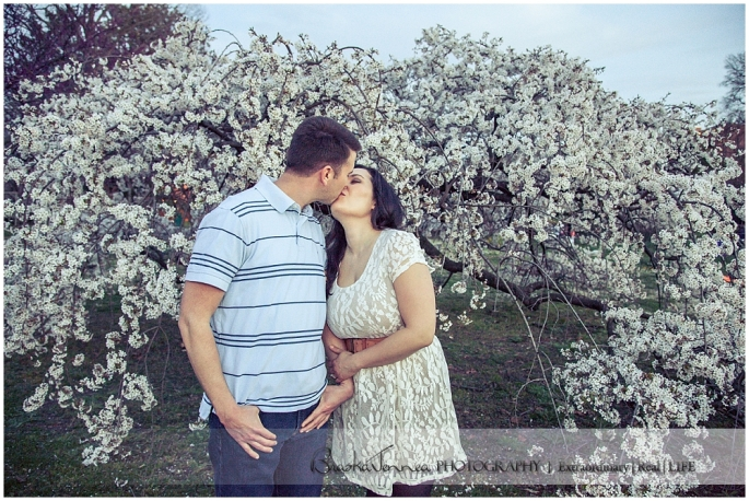 BraskaJennea Photography - Liz & Brian Engagement - Nashville, TN Wedding Photographer_0022.jpg