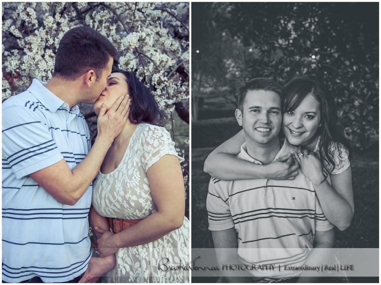 BraskaJennea Photography - Liz & Brian Engagement - Nashville, TN Wedding Photographer_0023.jpg