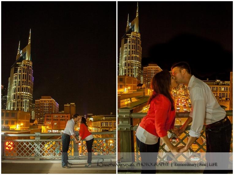 BraskaJennea Photography - Liz & Brian Engagement - Nashville, TN Wedding Photographer_0025.jpg
