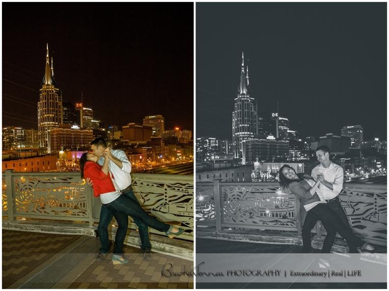 BraskaJennea Photography - Liz & Brian Engagement - Nashville, TN Wedding Photographer_0027.jpg