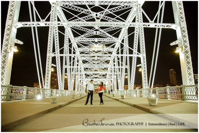 BraskaJennea Photography - Liz & Brian Engagement - Nashville, TN Wedding Photographer_0028.jpg