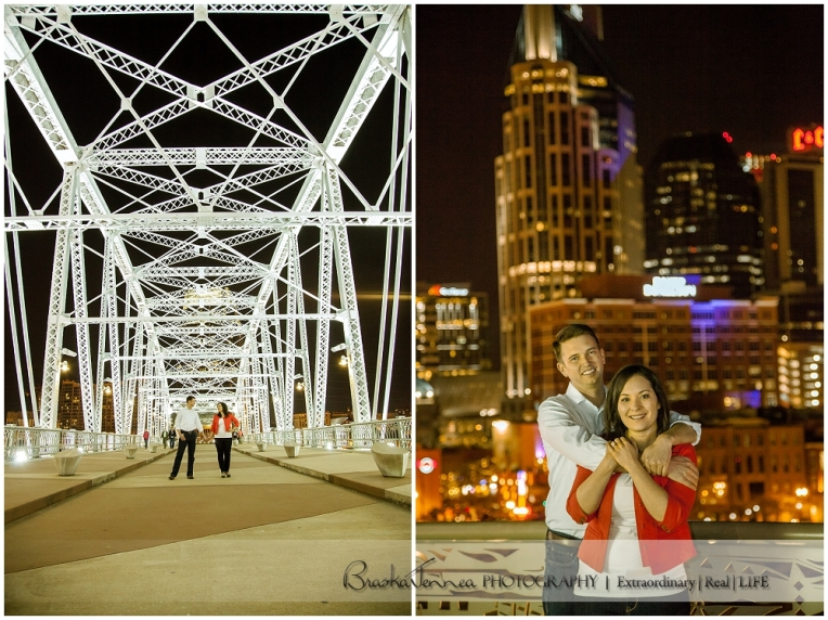 BraskaJennea Photography - Liz & Brian Engagement - Nashville, TN Wedding Photographer_0029.jpg