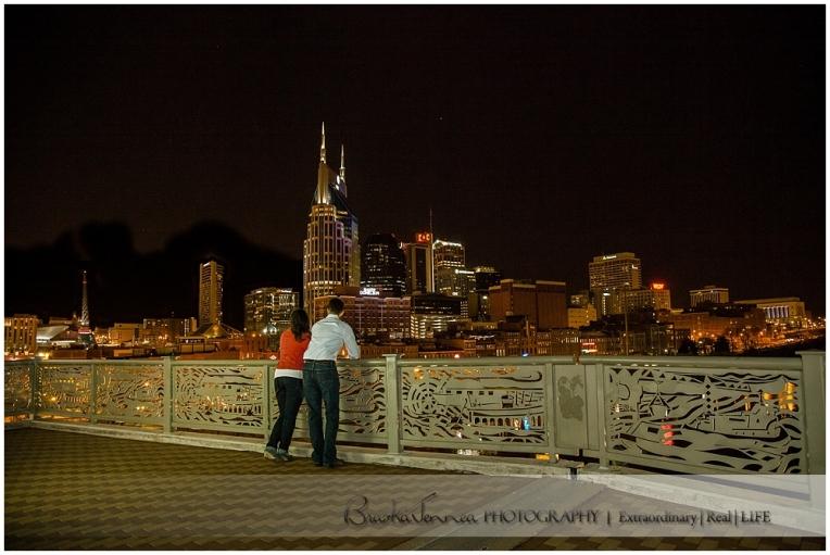 BraskaJennea Photography - Liz & Brian Engagement - Nashville, TN Wedding Photographer_0030.jpg