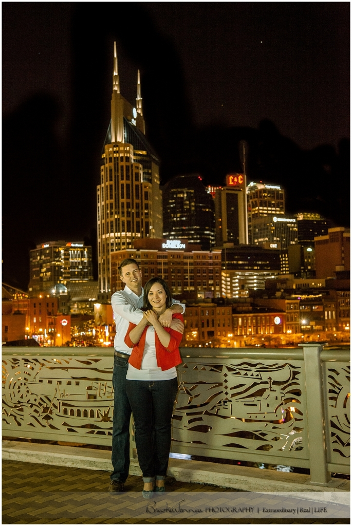 BraskaJennea Photography - Liz & Brian Engagement - Nashville, TN Wedding Photographer_0031.jpg