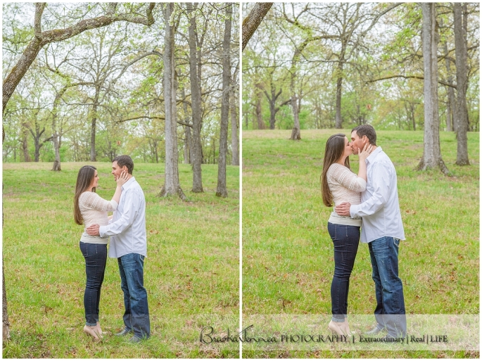 BraskaJennea Photography - Samantha & Marty - Chattanooga, TN Photographer_0001.jpg