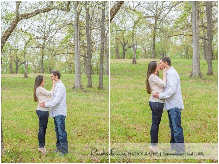 BraskaJennea Photography - Samantha & Marty - Chattanooga, TN Photographer_0001.jpg